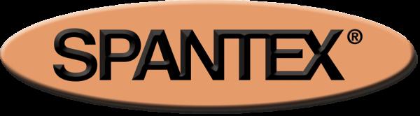 Spantex – Waterproof Deck Coating