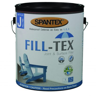 fil-tex j large