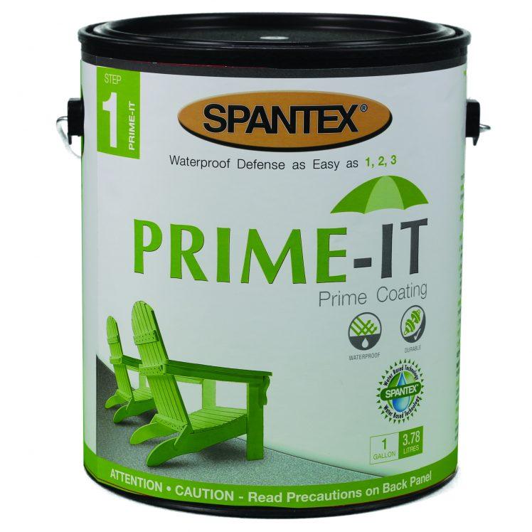 prime it 1